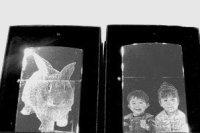 ★名前刻印無料★Zippoライター各種¥4.000〜6.500