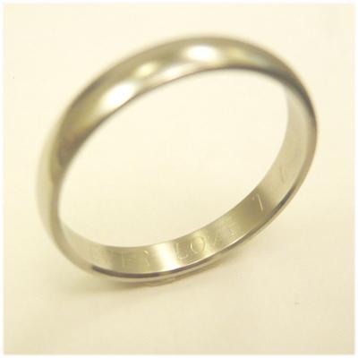 指輪の刻印ページ用画像:刻印見本1