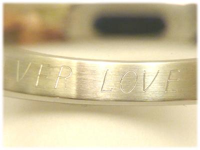 指輪の刻印ページ用画像:刻印見本2